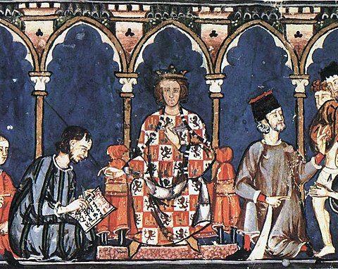 "850 years of the phrase: "" Toledo, Toledo, Toledo by King Alfonso VIII"""