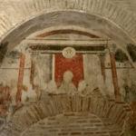 """Santa Maria de Melque and the """" Table of Solomon"""""""
