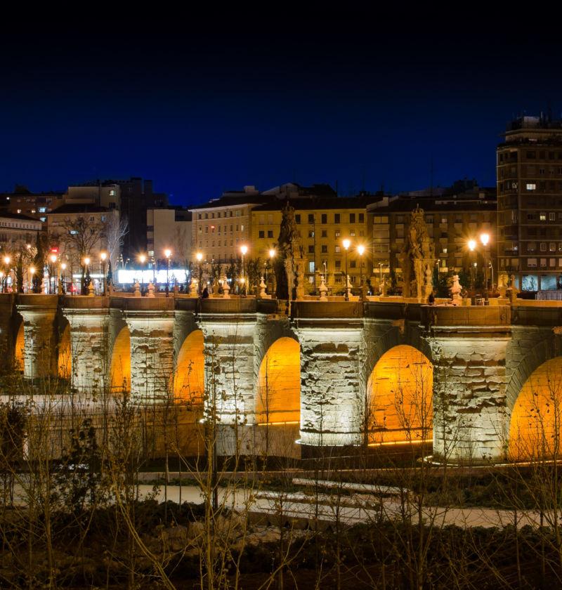 Heritage Night in Toledo 2018