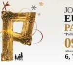 10th European Day of Jewish Culture