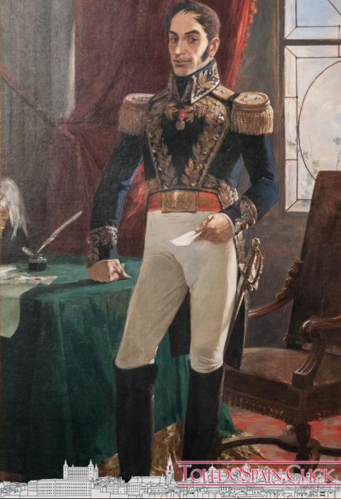 """"""" La España Mágica"""" by José Ignacio Carmona, new book"""