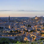 Curiosities of Toledo, fourth part
