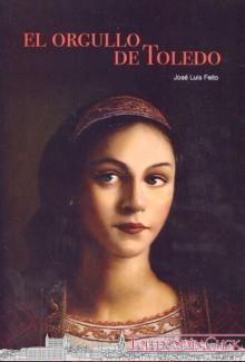 The Pride of Toledo