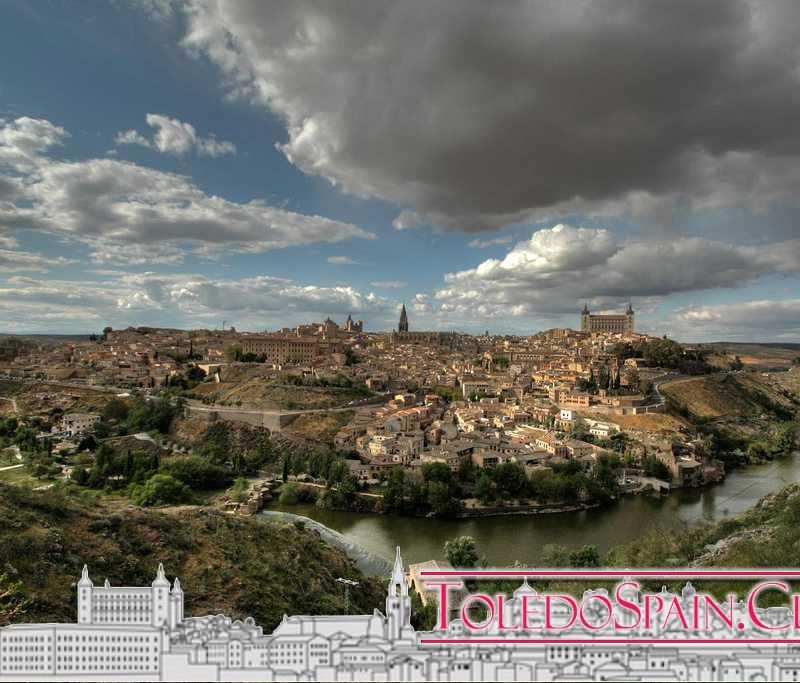 What to see in Toledo 2019. A brief guide to travel to the Imperial City