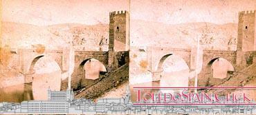 """María Pacheco"""" La Leona de Castilla"""" and Toledo"""