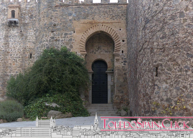 The death of Don Nuño Alvear, a Templar legend from Toledo