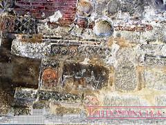 The Enchanted Palace of Toledo (I)