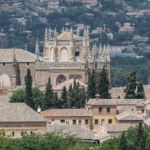 Curiosities of the Alcazar of Toledo