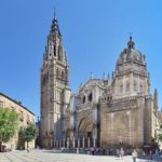 12 monuments not to be missed on a visit to Toledo (updated 2019)