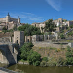 Prepare your visit. Tourism in Toledo