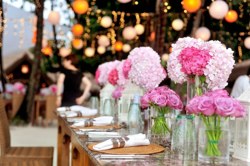 The best Fincas or Cigarettes with restaurant in Toledo to celebrate your wedding