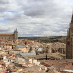 Free Tour in Toledo where and how to do a free tour? Updated 2019