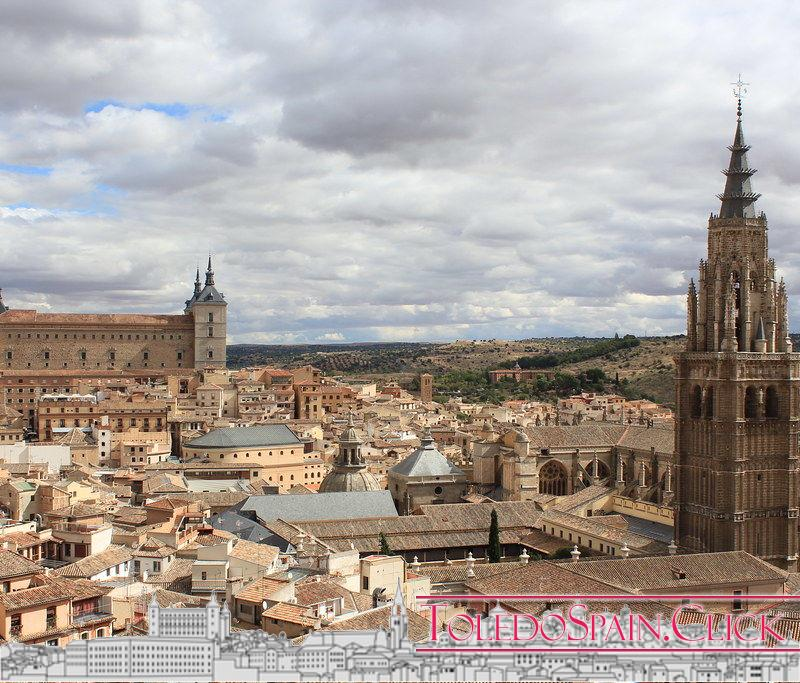 What to do in Toledo during Easter? Tourism in Toledo and other activities (Updated)