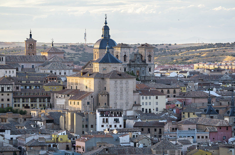 What to see or do in Toledo in 2 days. A brief and essential guide.