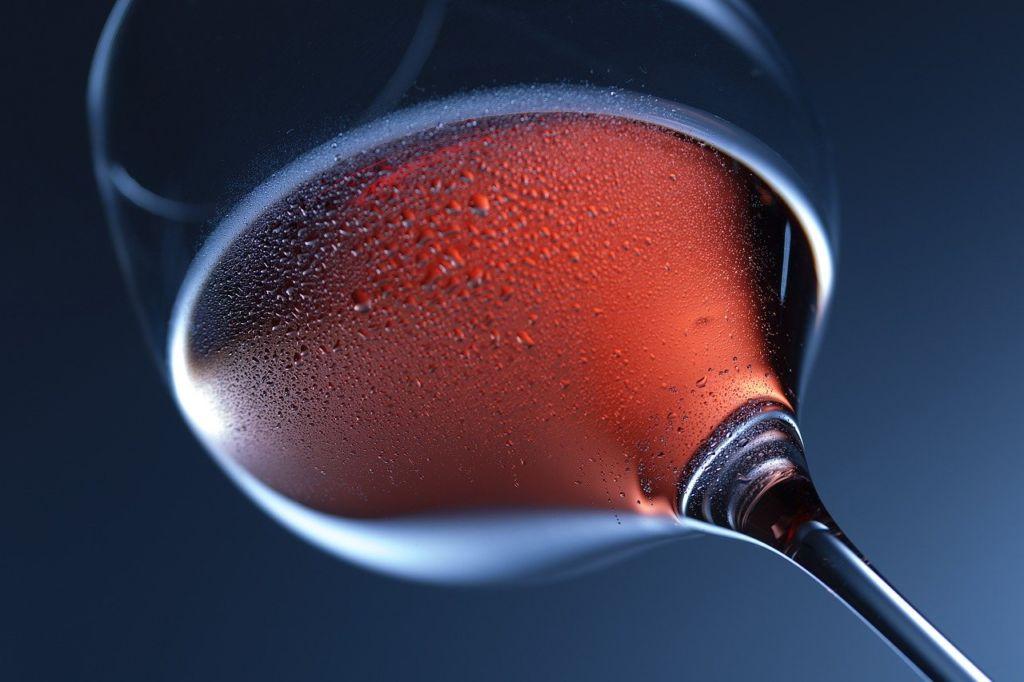 """Toledo Culture y Vino"" (Toledo Culture and Wine)"